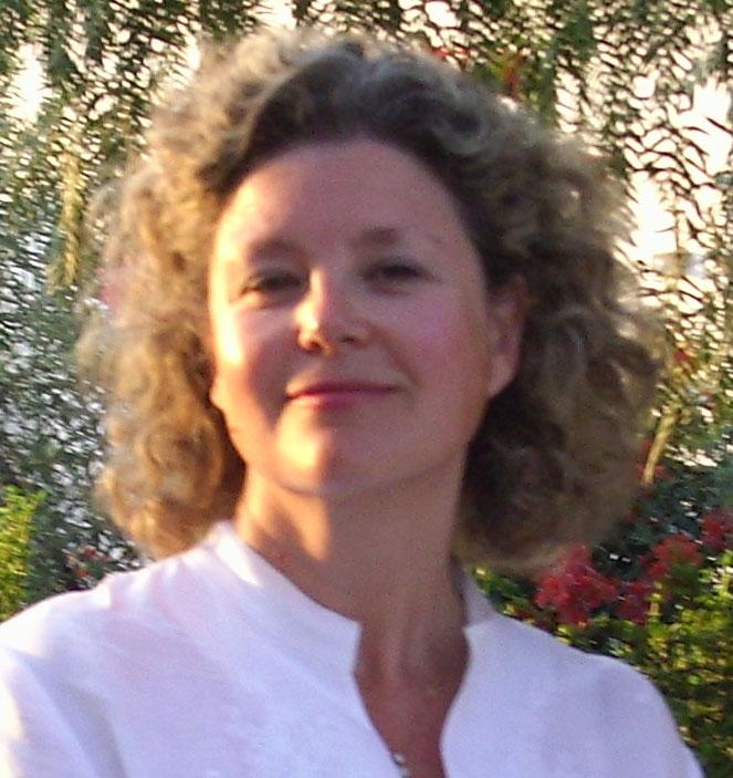 julia-cristobal-ortega