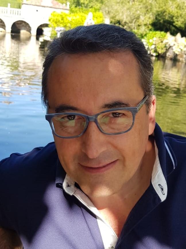 Antonio C
